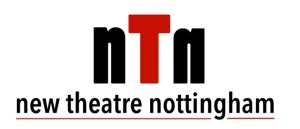 nTn Logo Colour