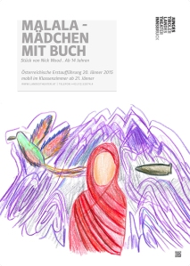 Michael_Rödlach